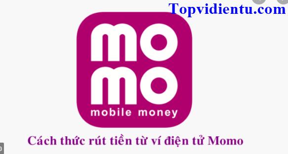 Chuyển tiền từ MoMo sang tài khoản ngân hàng có mất phí không?