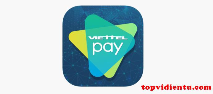 Thẻ ATM Viettelpay là gì